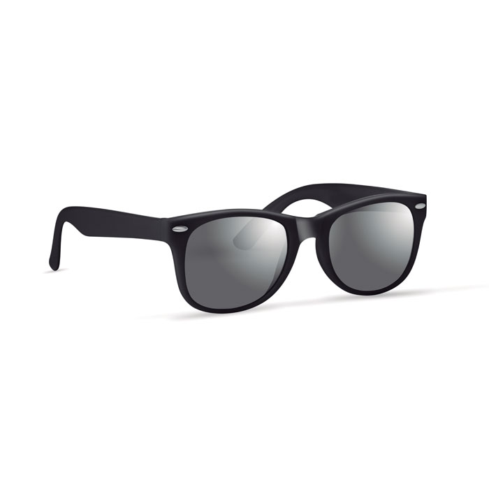 AMERICA Sunglasses with UV protection