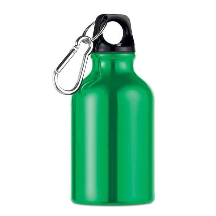 MOSS Aluminium bottle 300 ml