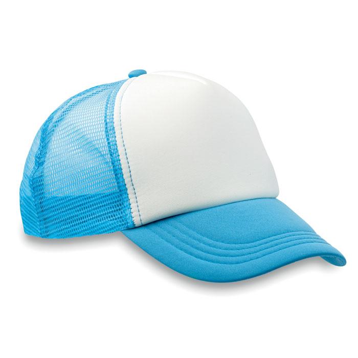TRUCKER CAP Trucker's cap