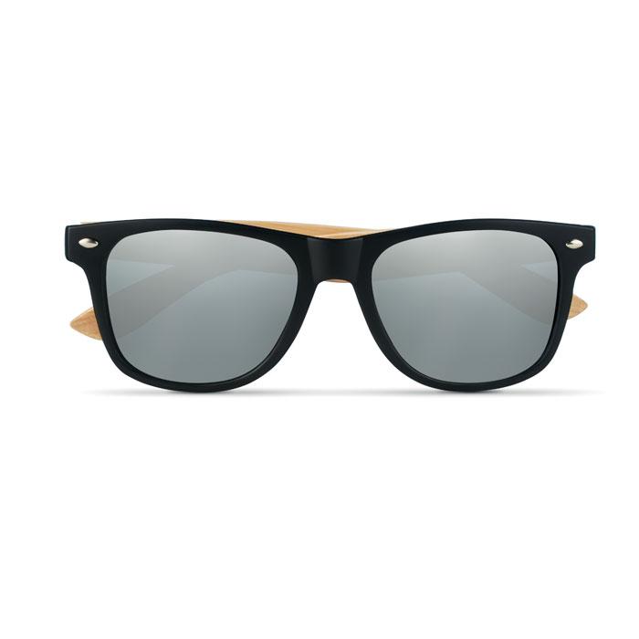 CALIFORNIA TOUCH Gafas de sol patillas bambú