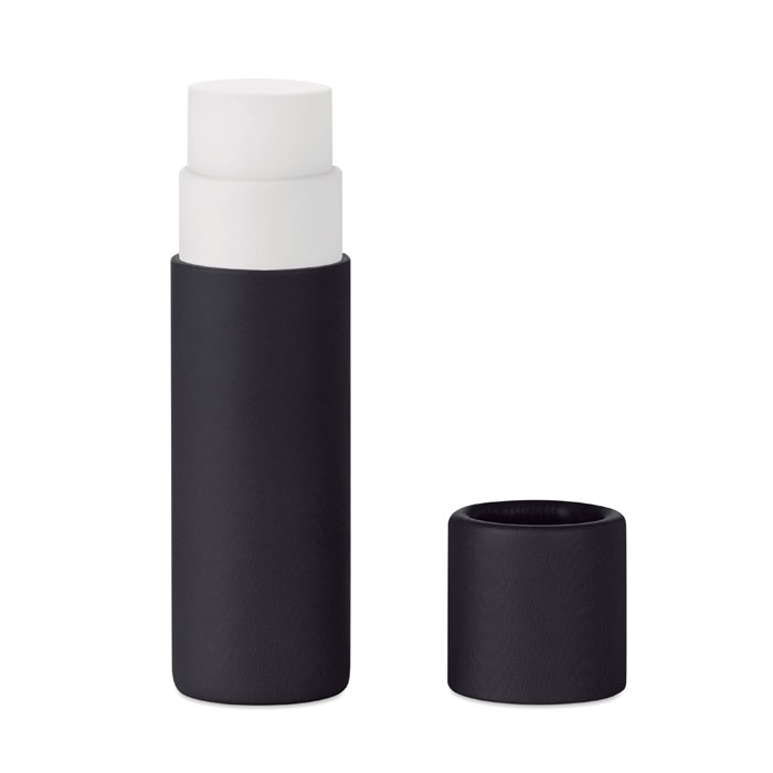 PAPER GLOSS Carton finish lip balm