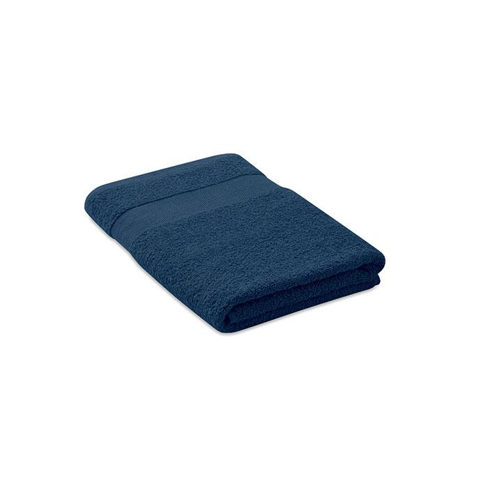 PERRY Towel organic cotton 140x70cm